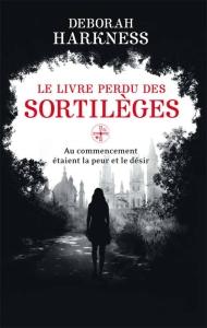 le_livre_perdu_des_sortileges