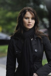 happiness-therapy-silver-linings-playbook-30-01-2013-16-11-2012-6-g