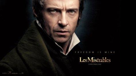Les-Misérables 03