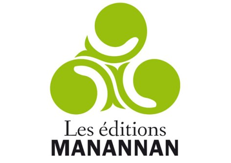 EditionsManannan