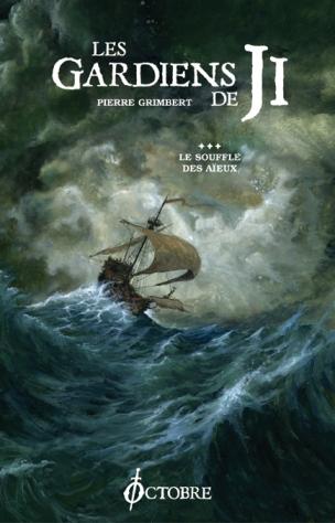 livre-le-souffle-des-aieux-296-3
