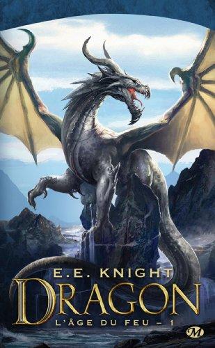l-age-du-feu,-tome-1---dragon-410916