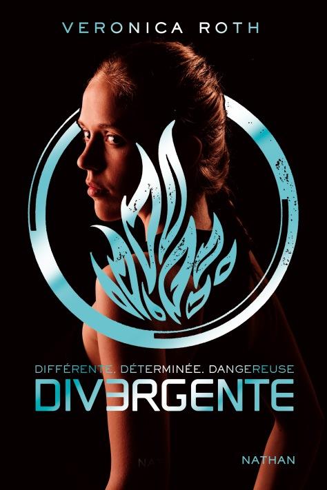 CV-prov_Divergente12