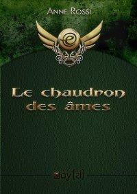 images-upload-livres-zoom-le-chaudron-des-ames-anne-rossi-jpg200-0-auto-y-16777215