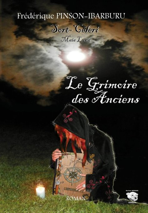 le-grimoire-des-anciens-1263512